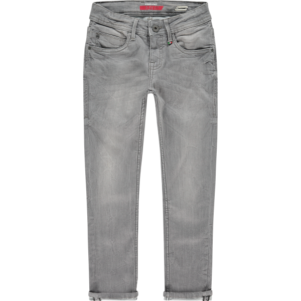 Jeans Apache Grey