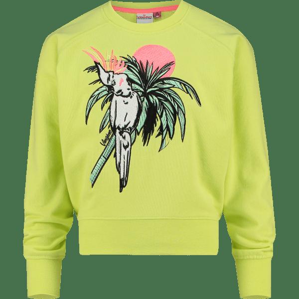 Sweater Nareva