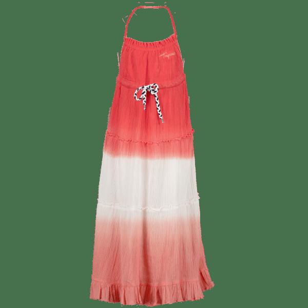 Dress Parice