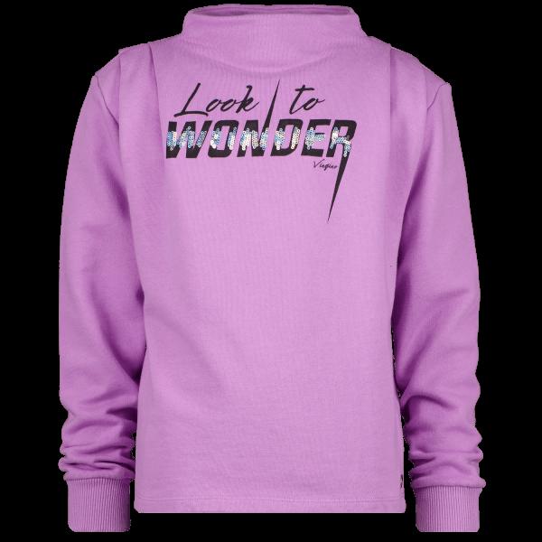 Sweater Nanzy