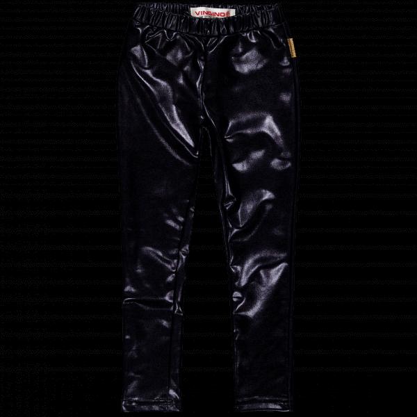Pants Sawa