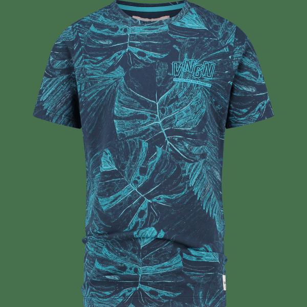 T-shirt Homari