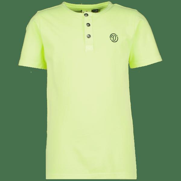 T-shirt Hutton