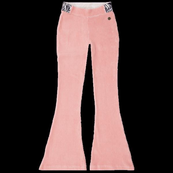 Pants Silke