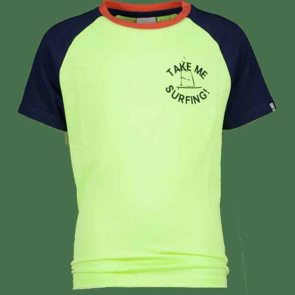 T-shirt Honura