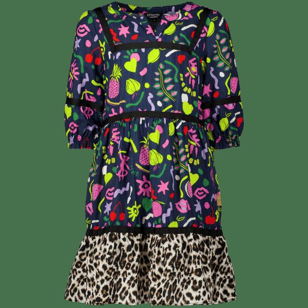 Dress Petina