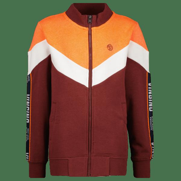 Sweater Ominos