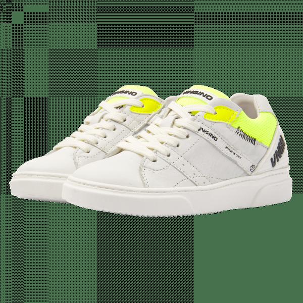Sneakers Sergi