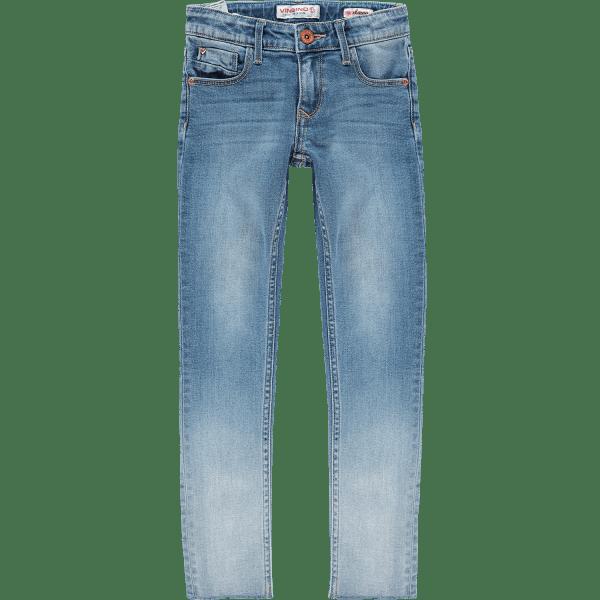 Jeans Amia Beach