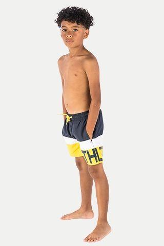 a71de301d6e798 Vingino kinderkleding nu online beschikbaar de nieuwe zomer ...