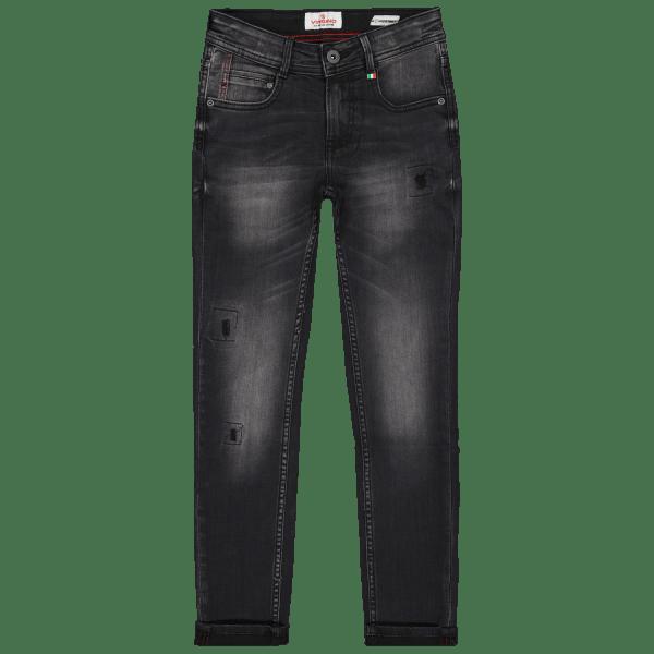 Skinny Jeans Andrea