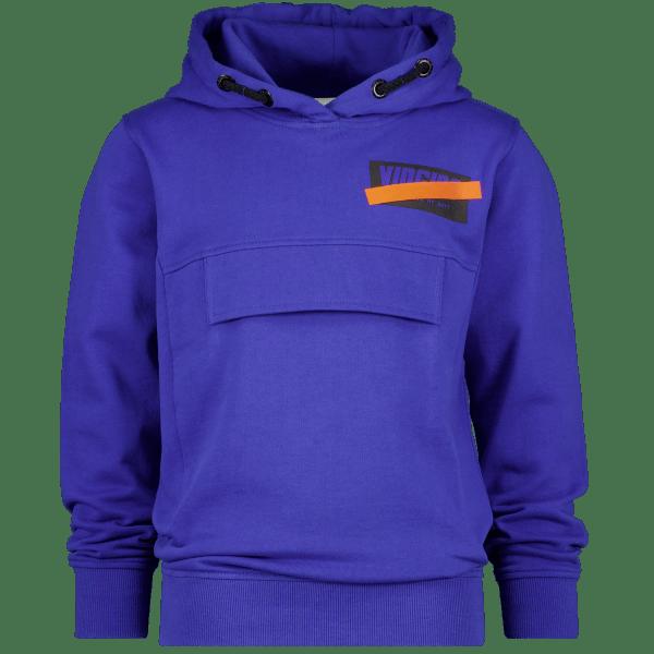 Sweater Napo