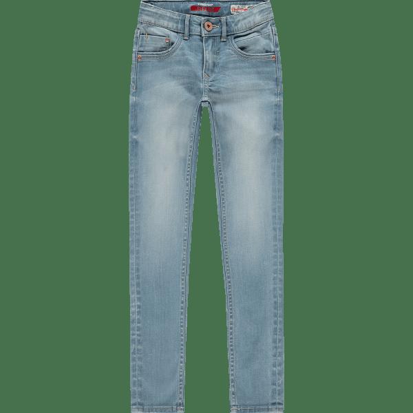 Super Skinny Jeans Bernice