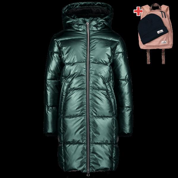 Jacket Tasha