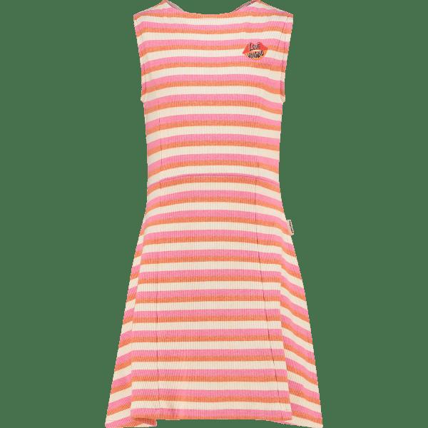 Dress Perlia