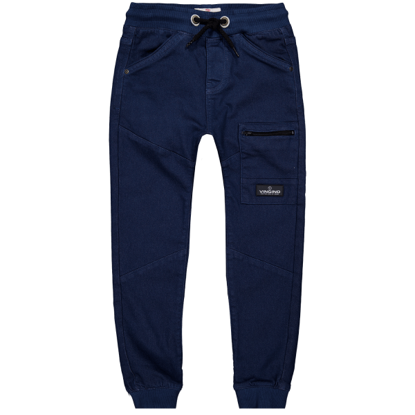 Jeans Charles