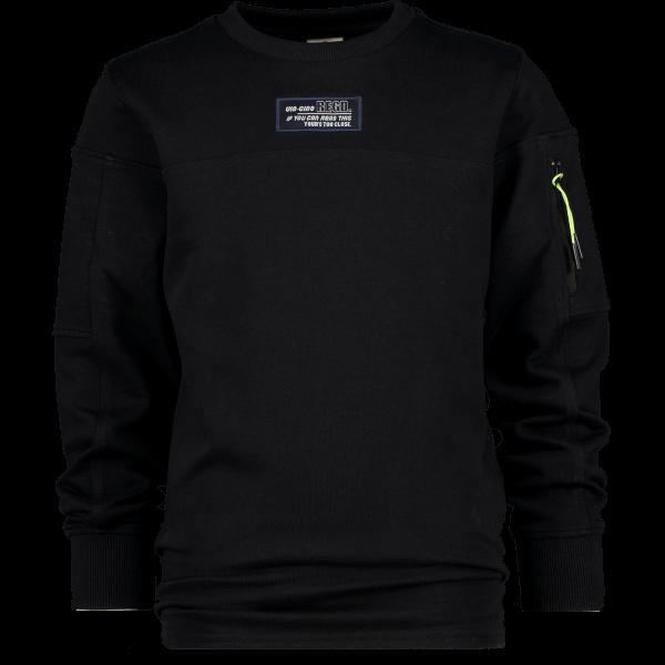 Sweater Niyar