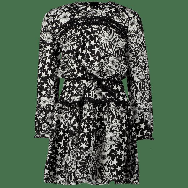 Mini Dress Parisa
