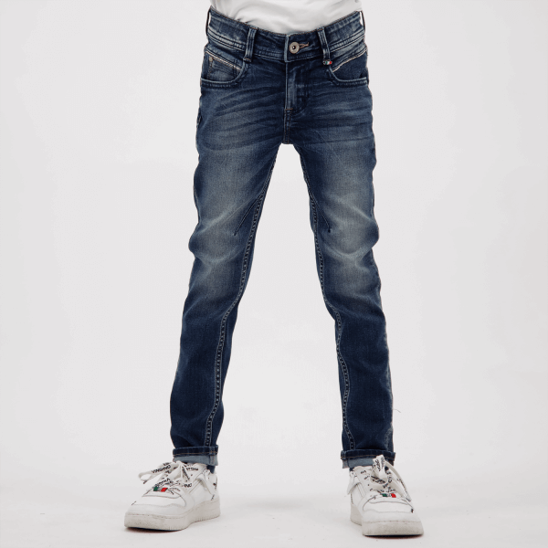 Skinny Jeans Angelo