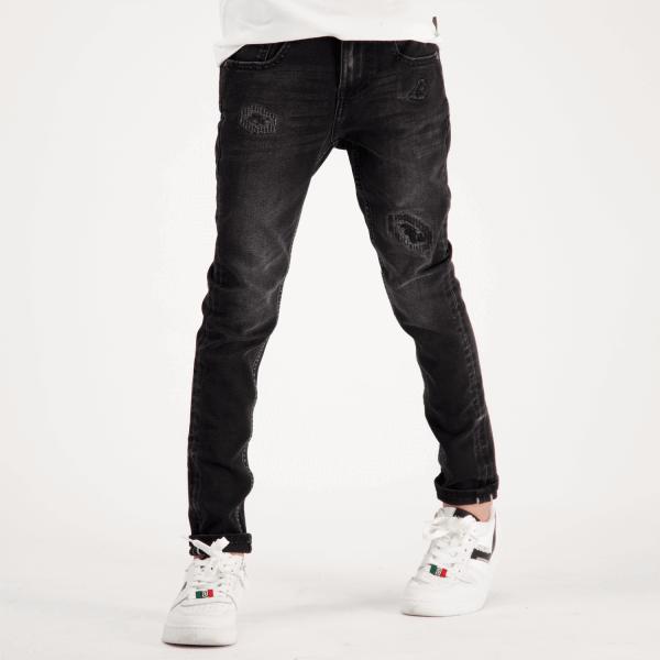Skinny Jeans Ennio