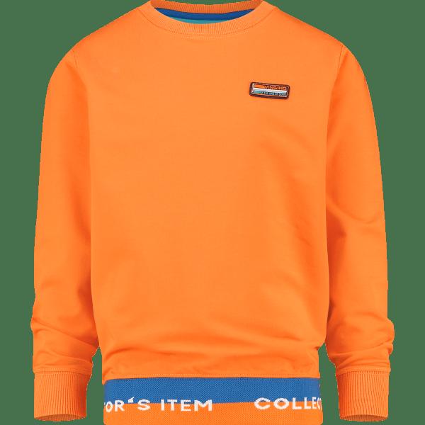 Sweater Nanji