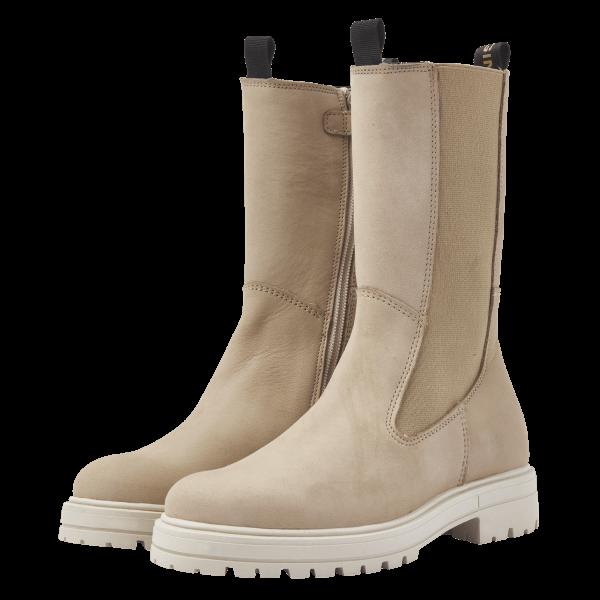 Boots Stella