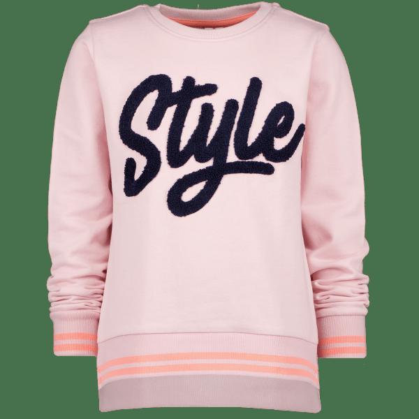 Sweater Naffy