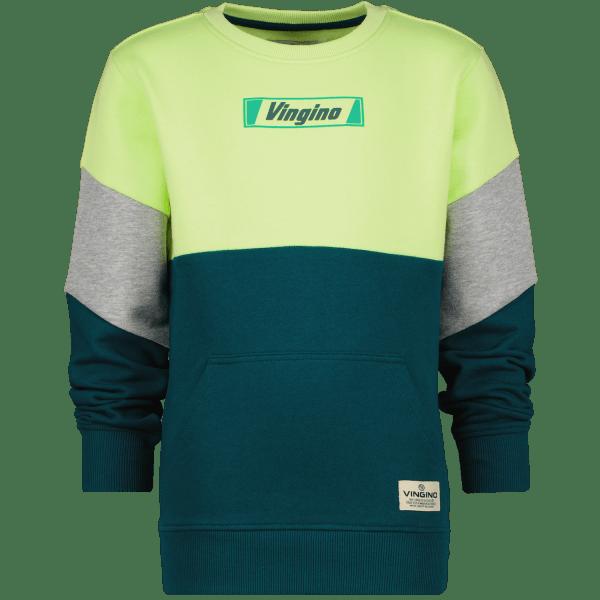 Sweater Naros