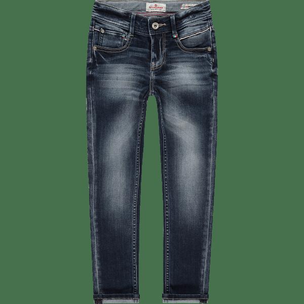 Skinny Jeans Adamo