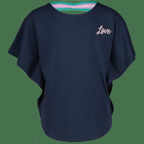 T-shirt Iva