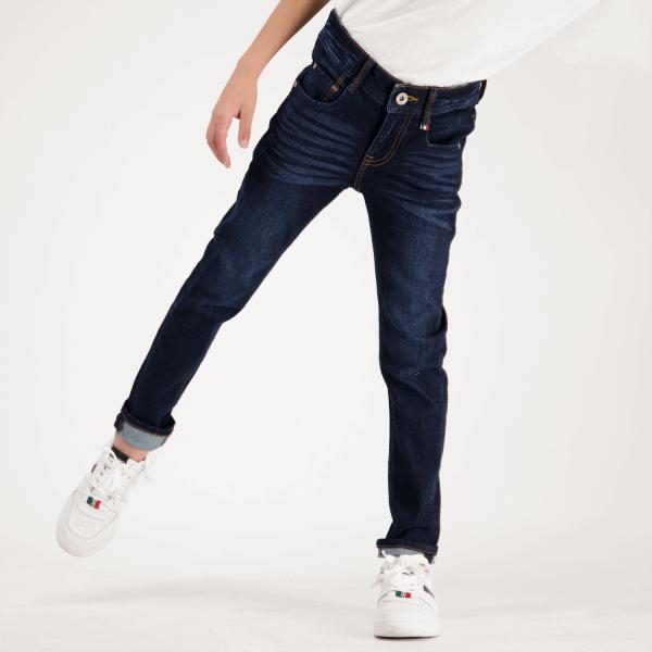 Skinny Jeans Anzio