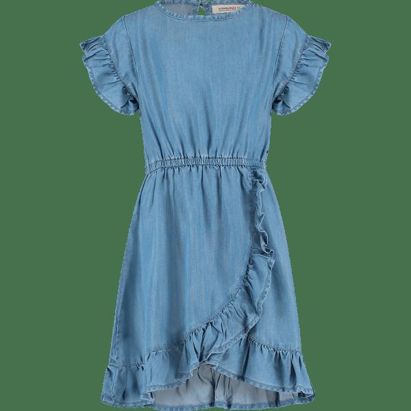 Dress Pamina