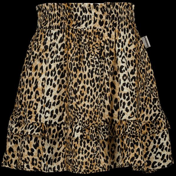 Skirt Qanisha