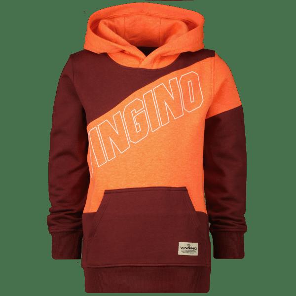 Sweater Nastan