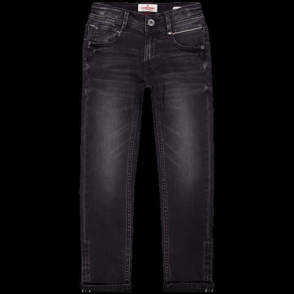 Slim Jeans Diego
