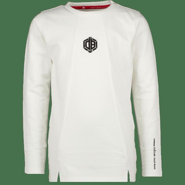 T-shirt Jaston