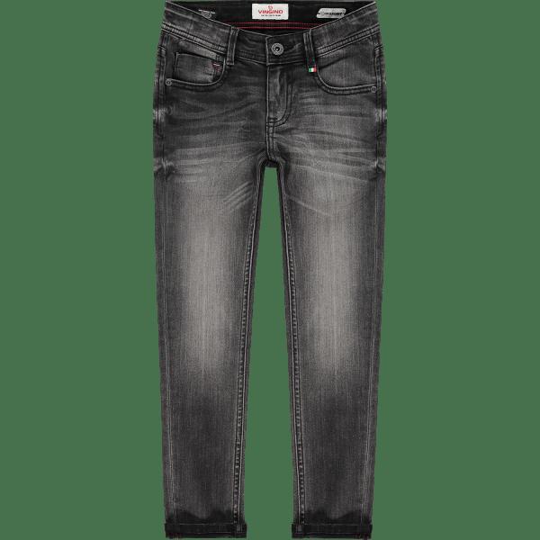 Jeans Anzio Grey
