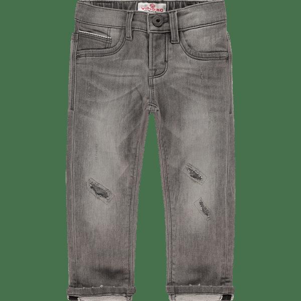 Slim Jeans Bertino mini