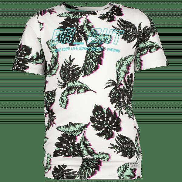 T-shirt Holi
