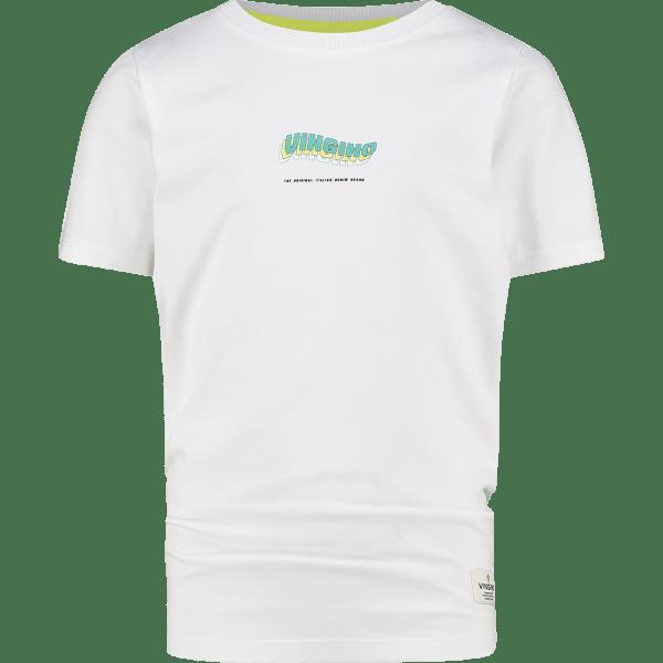 T-shirt Hazil