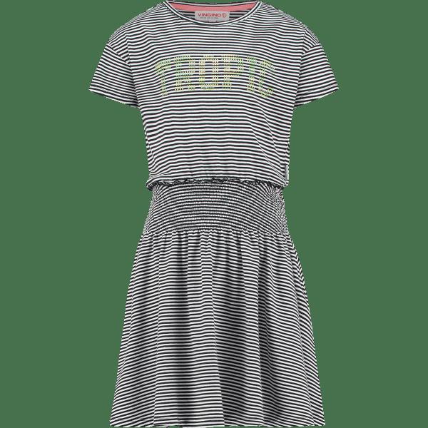 Dress Palmira