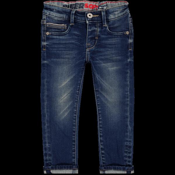 Slim Jeans Benson