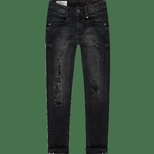 Jeans Anzio