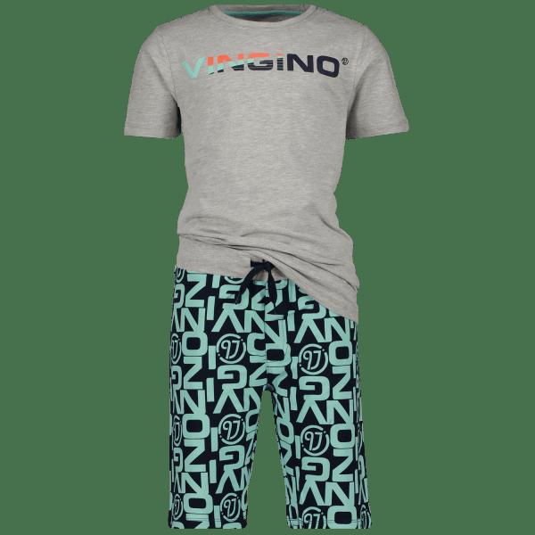 Pyjama Wieno