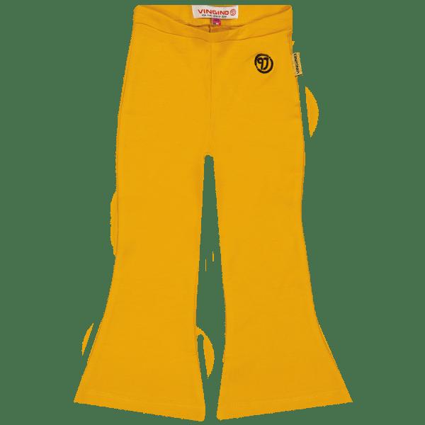 Pants Suze