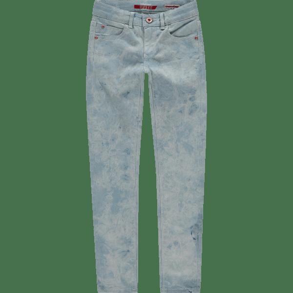 Jeans Bettine Tie Dye