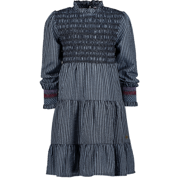 Dress Pelouska