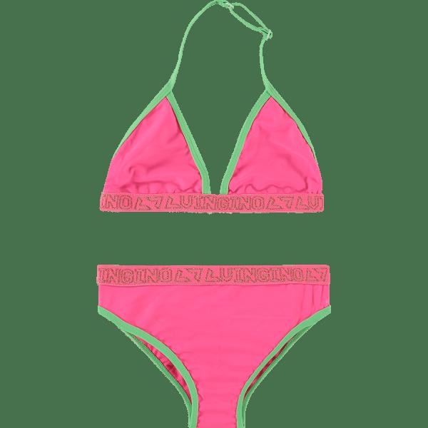 Bikini Zelvira