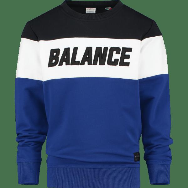 Sweater Nihem