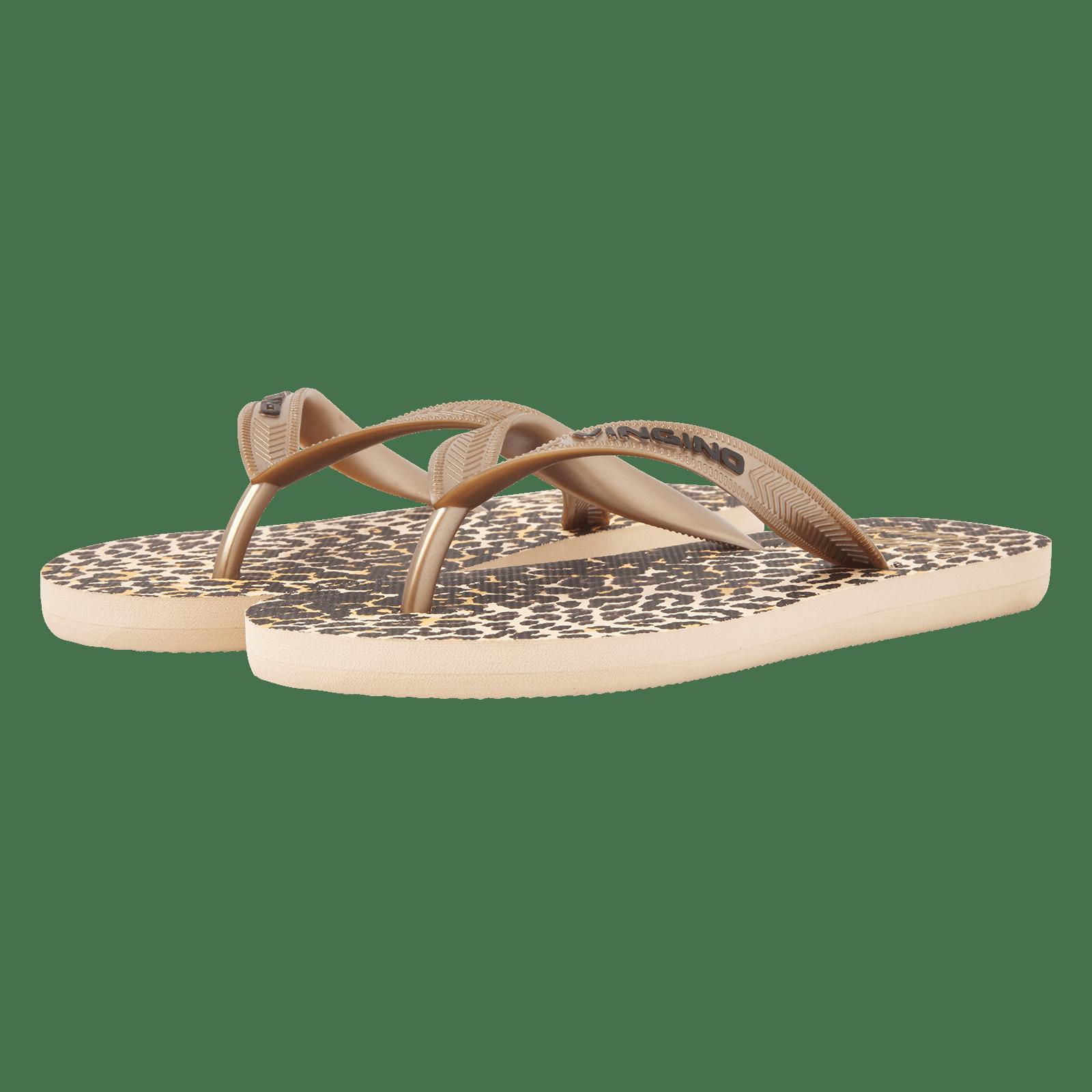 Slippers Sallie
